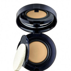 Perfectionist Serum Compact Makeup SPF 15