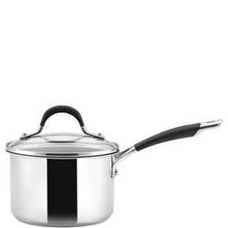 Momentum Stainless Steel 16 cm Saucepan