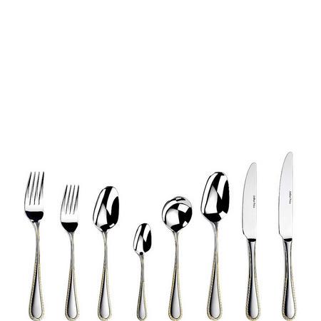 Windsor 44 Piece Cutlery Set