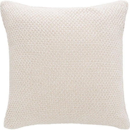 Earley Cushion Peat