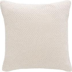 Earley Cushion Peat 58 x 58cm