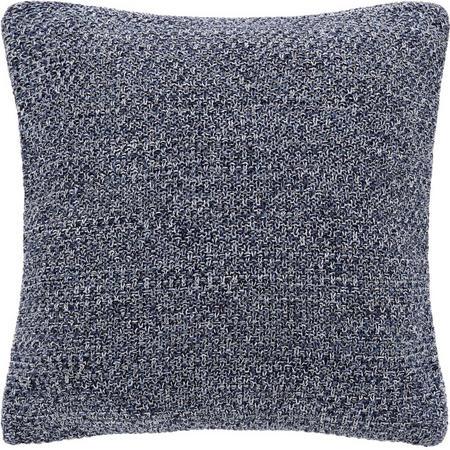 Earley Cushion Midnight