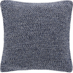 Earley Cushion Midnight