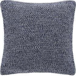 Earley Cushion Midnight 43 x 43cm