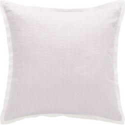 Rosily Cushion Fig 43 x 43cm