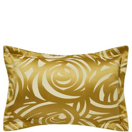 Vortex Oxford Pillowcase Gold