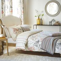 Pippin Coordinated Bedding Set Cream