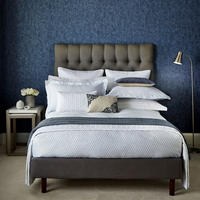 Cadogan Coordinated Bedding Set Blue