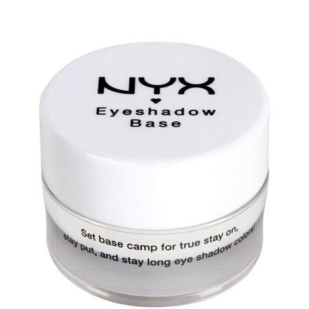 Eye Shadow Base