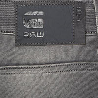 Revend Super Slim Fit Jeans