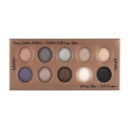 Dream Catcher Eye Shadow Palette Dusk Til Dawn