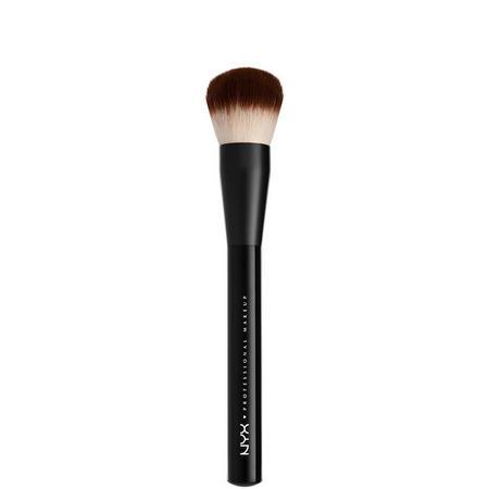 Pro Multi-Purpose Buffing Brush