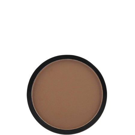 Hightlight & Contour Pro Singles