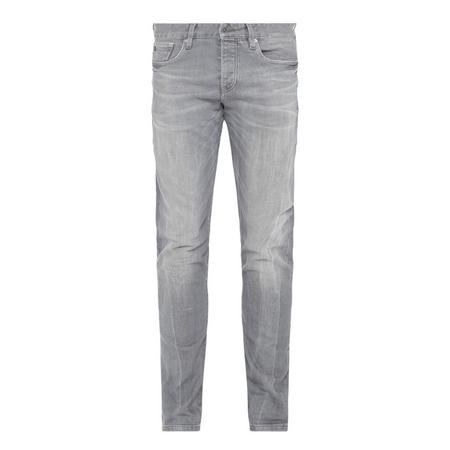 Ralston Regular Slim Jeans
