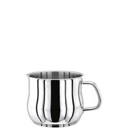 1000 Range 14 cm Milk/Saucepot