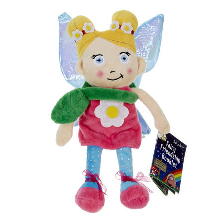 Laylabelle Fairy Friend