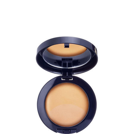 Perfectionist Highlighter and Setting Powder Duo