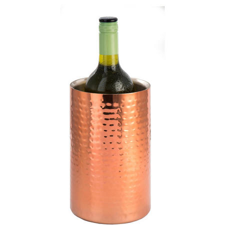 Epicurean Straight Sided Wine Cooler