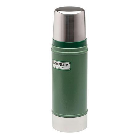 Classic Vacuum Bottle 0.4 Litre