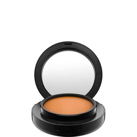 Mineralize Foundation SPF15