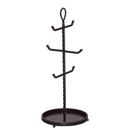 Mikasa Wire Mug Tree