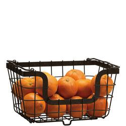 Mikasa Wire Nesting Basket