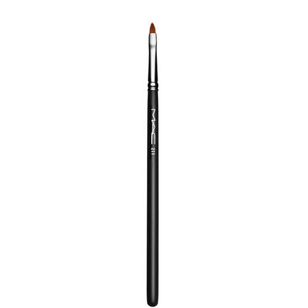 211 Pointed Liner Brush