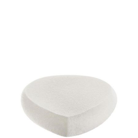 Sponge For Liquid And Cream Foundation