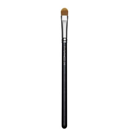 248 Small Eye Shader Brush