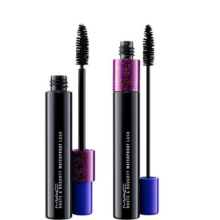 Haute & Naughty Waterproof Lash