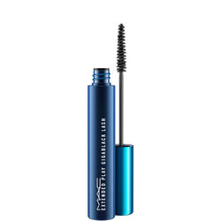 Extended Play Lash Mascara