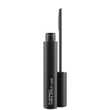 Studio Sculpt Superblack Lash