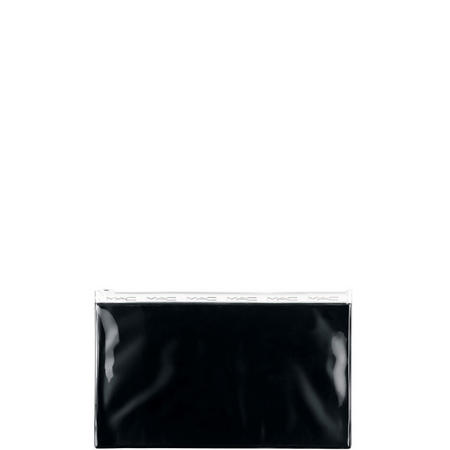 Clear Bag Set