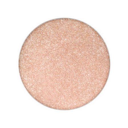 Eye Shadow / Pro Palette Refill Pan