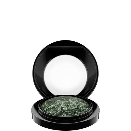 Mineralize Eye Shadow