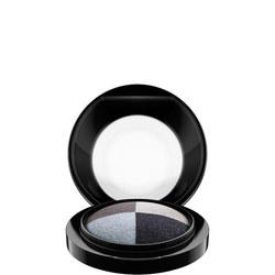 Mineralize Eye Shadow Quad