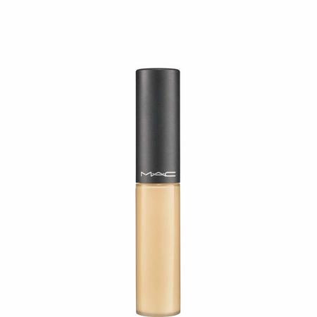 Select Moisturecover Concealer 5ml