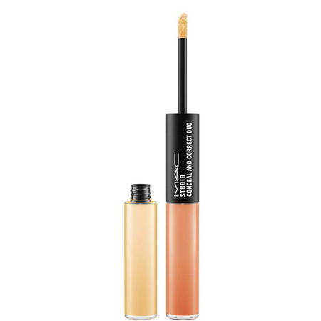 Studio Conceal and Correct Duo
