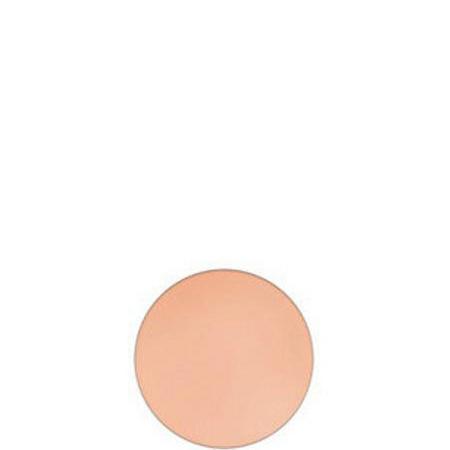 Studio Finish Concealer/Pro Palette Refill Pan