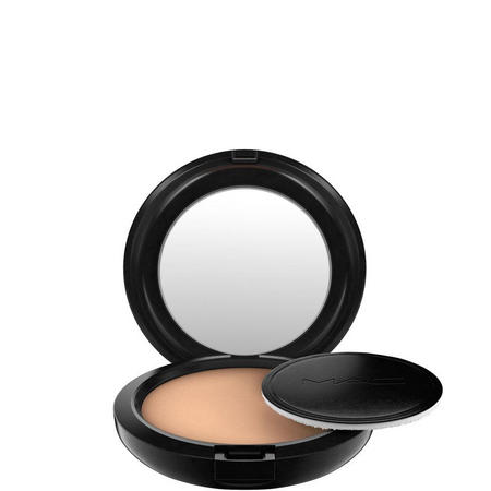 Select Sheer Pressed Powder