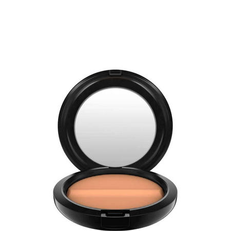 Studio Sculpt Defining Powder