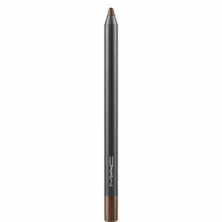 Pearlglide Intense Eye Liner