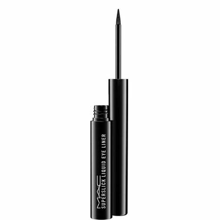 Superslick Liquid Eye Liner