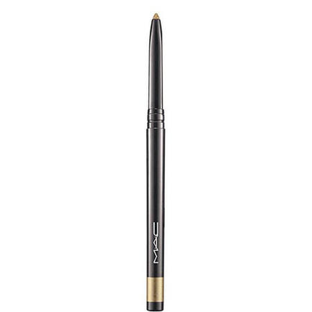 Fluidline Eye Pencil