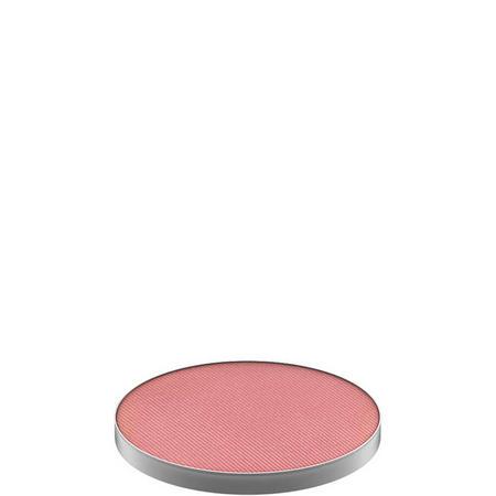 Powder Blush / Pro Palette Refill Pan