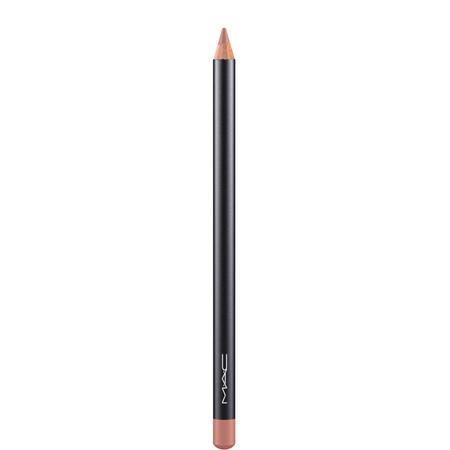 Lip Pencil / Caitlyn Jenner / Whirl