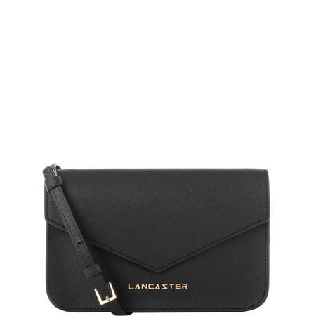 Adeline Crossbody Bag Black