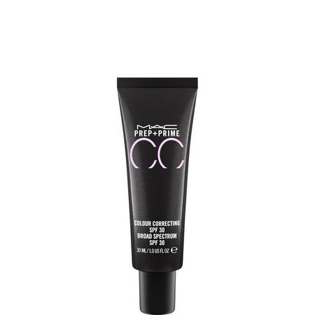 Prep + Prime CC Color Correcting SPF 30