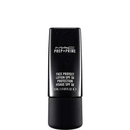 Prep + Prime Face Protect Lotion SPF 50  / PA +++