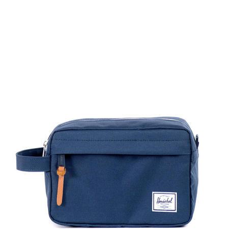 Chapter Wash Bag Navy